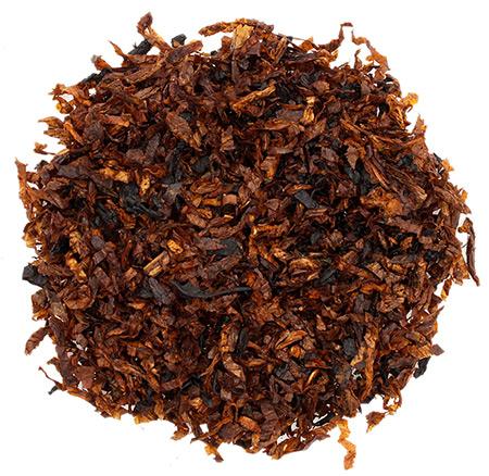 Sutliff Vanilla Custard Pipe Tobacco