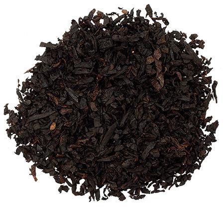 Sutliff (Altadis) Cinnamon Delight