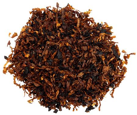 Sutliff (Altadis) Pumpkin Spice