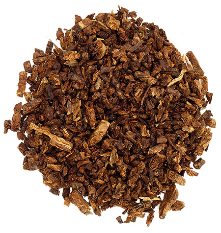 Sutliff (Altadis) Ready Rubbed Match