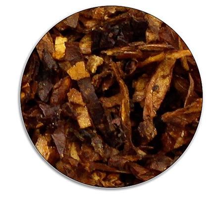 Sutliff (Altadis) Buttered Rum