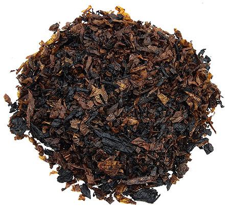 Sutliff Creme Brulee Pipe Tobacco
