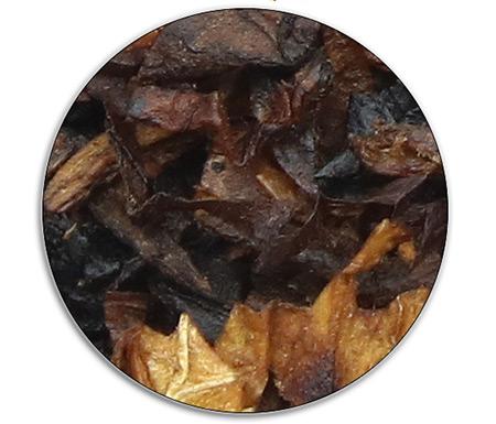 Sutliff (Altadis) Spiced Rum