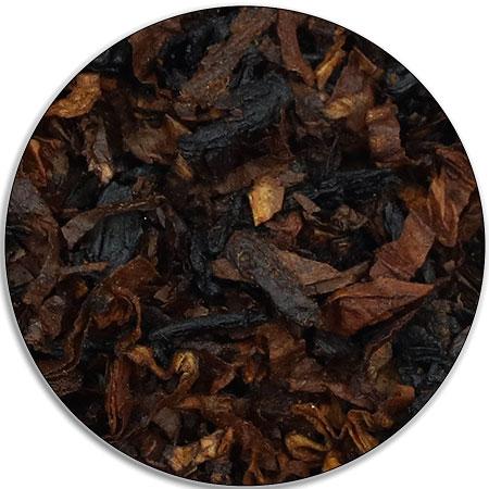 Sutliff (Altadis) Christmas Spice