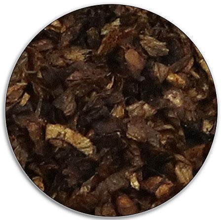Sutliff (Altadis) 10 Natural Cavendish