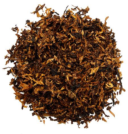 Comoy's Cask No. 1 Pipe Tobacco
