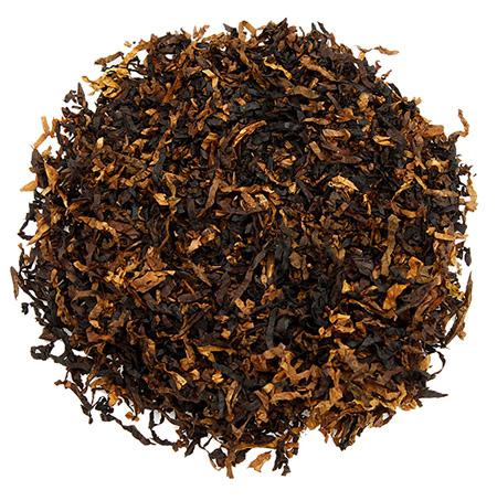 Arango: Balkan Supreme Pipe Tobacco