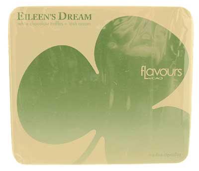 CAO Eileen
