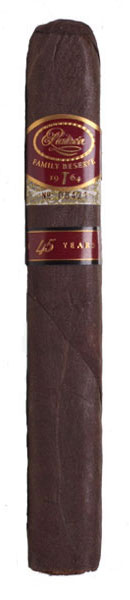 Padron Family Reserve 45th Maduro