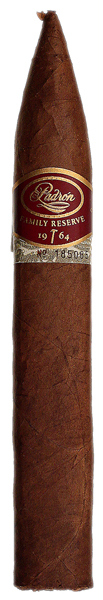 Padron Family Reserve 44th Natural