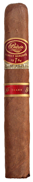 Padron Family Reserve 85th Natural
