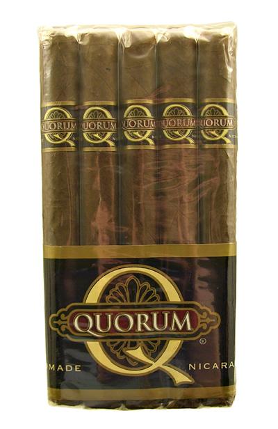 Quorum Natural Churchill