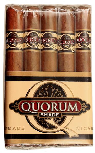 Quorum Shade Corona