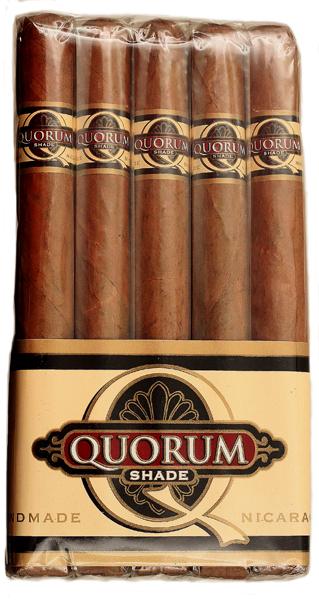 Quorum Shade Churchill