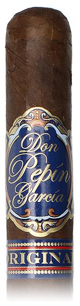 Don Pepin Blue Exquisitos