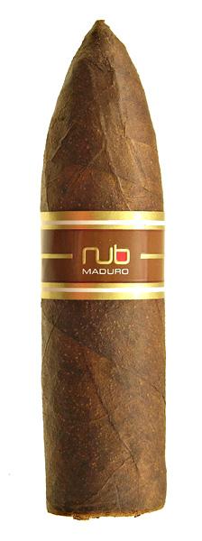 464 Maduro Torpedo