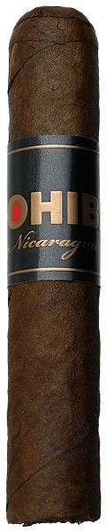 Cohiba Nicaragua N45