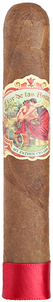 My Father Flor de las Antillas Robusto