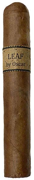 Sumatra Sixty