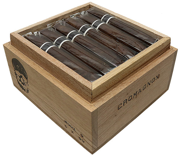 Roma Craft CroMagnon Mode 5