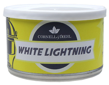 White Lightning 2oz