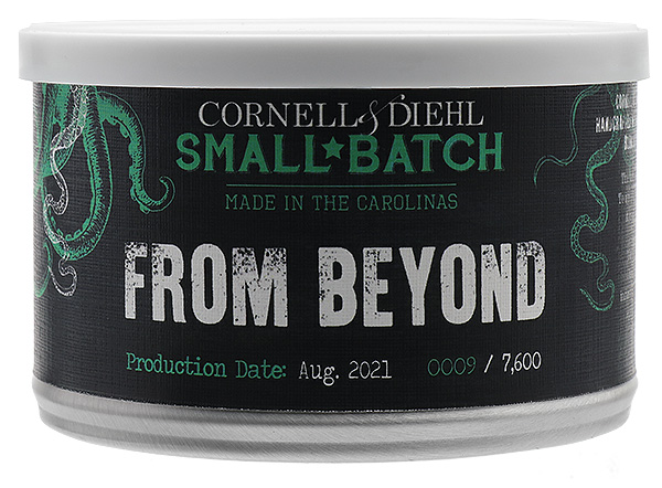From Beyond 2oz