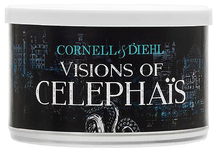 Visions of Celephaïs 2oz