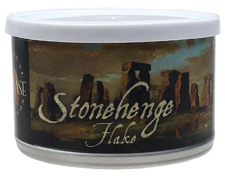 Stonehenge Flake 2oz