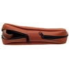 Pipe Accessories Dunhill 2 Pipe Tobacco Pouch Terracotta