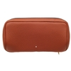 Pipe Accessories Dunhill Gentleman Pipe Case