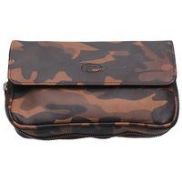 Stands & Pouches Chacom 2-Pipe Bag Camouflage