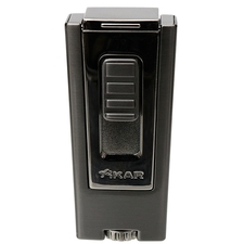 Lighters Xikar Trezo Triple Torch G2