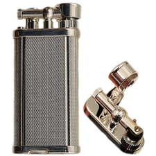 Lighters Dunhill