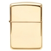 Lighters Zippo Armor High Polish Brass