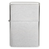 Lighters Zippo Vintage Brushed Chrome