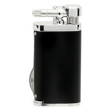 Lighters Kiribi Ohgi Black Matte