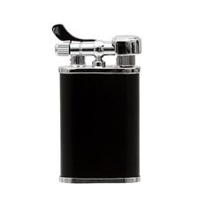 Lighters Kiribi Kabuto Short Black Matte