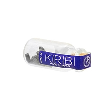 Lighters Kiribi Lighter Flints