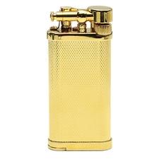 Lighters IM Corona