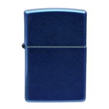 Lighters Zippo Cerulean Pipe Lighter