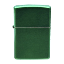 Lighters Zippo Meadow Pipe Lighter