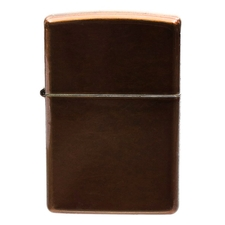 Lighters Zippo Toffee Pipe Lighter