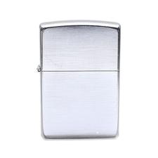 Lighters Zippo Linen Weave Lighter