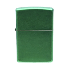 Lighters Zippo Meadow Lighter