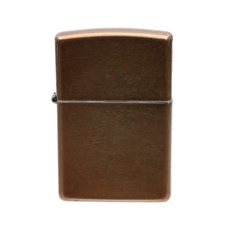 Lighters Zippo Toffee Lighter