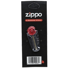 Lighters Zippo Genuine Flints