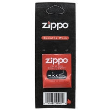 Lighters Zippo Genuine Wick