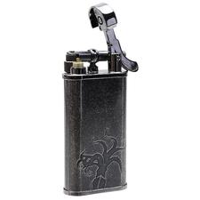Lighters Kiribi Takara Black