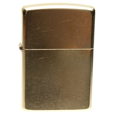 Lighters Zippo Gold Dust Pipe Lighter