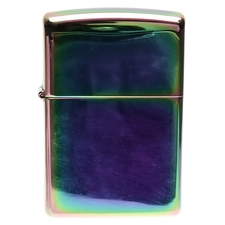 Lighters Zippo Multi Color Pipe Lighter